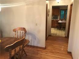B An Q Laminate Flooring 11 Charles St Barrington Ri For Sale Mls 1176374 Movoto