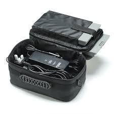 devilbiss igo portable oxygen concentrator igo 306ds