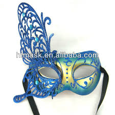 buy masquerade masks buy cheap rhinestone masquerade masks buy buy cheap rhinestone