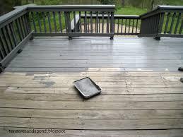 behr deck over paint radnor decoration