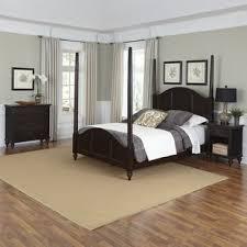 bedrooms flooring idea waves of grain collection by coastal bedroom sets you ll love wayfair
