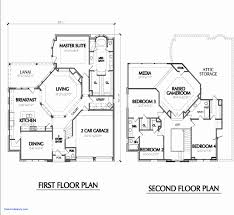 custom house plans with photos modern house plans luxury custom floor plan exteriors on