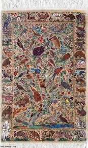 tappeti pregiati tappeti di qum o koom tappeti pregiati luxury carpet