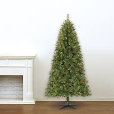 how many lights for a 7ft christmas tree mesmerizing 7 ft christmas tree 7ft pre lit uk argos b q asda how