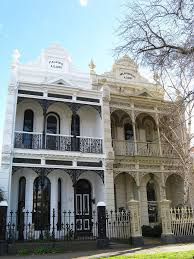 New Victorian Style Homes 100 Victorian House Style Queenslander Architecture