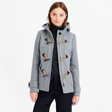 toggle button coat all the best coat in 2017