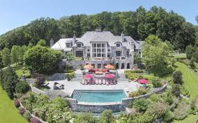 Luxury Homes For Sale New Jersey Real Estate For Sale Christie U0027s International Real Estate