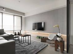 this family apartment has been divided into zones that all serve