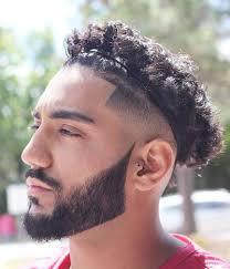 guys headbands headband hairstyles hair