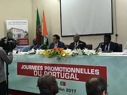 d oration d une chambre portugal journeys in ivory coast ibg international business