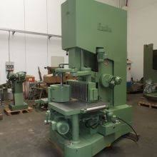 Used Industrial Woodworking Machinery Uk by Wood Saw For Sale Buy Used Industrial Saw Machines In Uk U0026 Europe