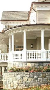 house plans with covered porches ranch house porch porch inspiring house porch design ideas ranch