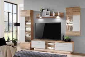 Cantus Schlafzimmer Buche Ideal Wohnzimmer Möbel Letz Ihr Online Shop