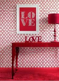 siete maneras de prepararse para muebles de salon ikea de 50 ideas para san valentín para hacer en casa