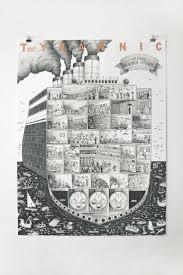 163 best exhibition design images on pinterest exhibitions