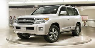 land cruiser toyota 2015 toyota land cruiser information and photos zombiedrive
