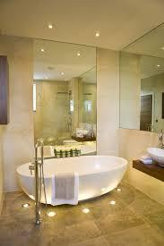 Update Bathroom Lighting Update Your Bathroom With Beautiful Mirrors