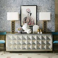 Living Room Buffet Cabinet 449 best sideboards buffets and credenzas images on pinterest