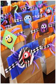 170 best little monster 1st birthday images on pinterest