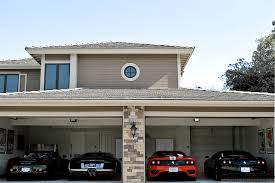 awesome garages cool u2014 the better garages awesome garages ideas