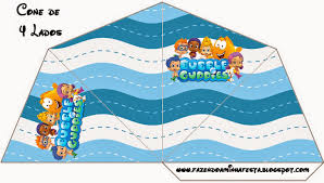 printable bubble guppies kids coloring europe travel guides
