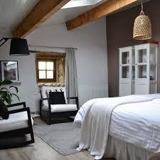 chambre d hotes tours et alentours la paresse en douce maisons d hôtes de caractère maisondhote com
