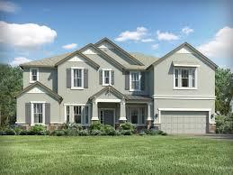 del rio iii model u2013 8br 4ba homes for sale in winter garden fl