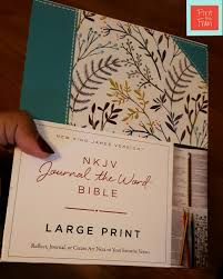 thanksgiving bible thanksgiving thoughts the journal the word bible book review