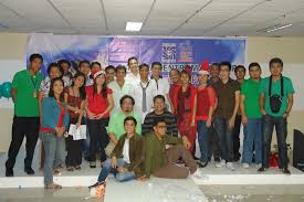 Cw Shower Doors by Uap Manila Centrum Christmas Party Held At Cw Home Depot