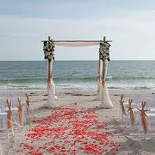 wedding arches coast florida wedding and event decor rental