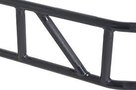 wall mounted chinning bar multi grip chin up bar wall mount oba1207r orbit fitness