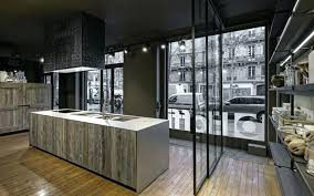 darty cuisine showroom showroom cuisine showroom cuisine cuisine de luxe