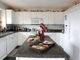 Ultimate Guide To Cleaning Kitchen by Cleaning Kitchen Cabinets Wood How To Clean Kitchen Cabinets So