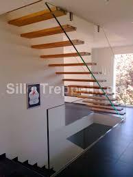 gerade treppe gerade treppe holzstufen holzrahmen ohne setzstufe schweiz