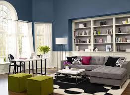 impressive 80 contemporary wall paint color ideas design