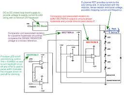 230v led driver circuit diagram zen wiring diagram components