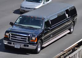 hummer limousine with pool limousine flickr