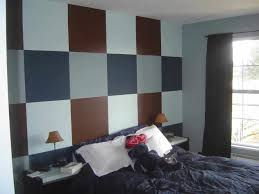 design living room bedroom paint designs for bedrooms interior