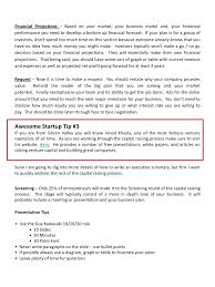 Resume Executive Summary Examples by How To Write A Resume Summary Examples How To Build A Resume