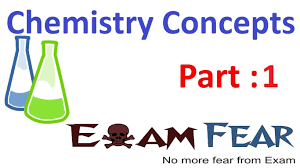 chemistry basic concepts of chemistry part 1 introduction cbse