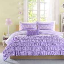 Purple Velvet Comforter Bedroom Purple Rose Comforter Set Queen Comforter Sets Purple