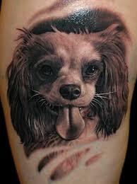 james u0027s tattoo designs tattoonow