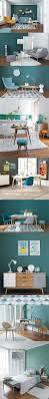 best 25 aqua gray bedroom ideas on pinterest 84 shower curtain