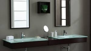 Bathroom Vanities Sets Beautiful Modern Modern Bathroom Vanity Sets For Your Home Of