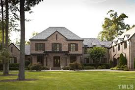 house design for sale by owner chapel hill nc chapel hill nc