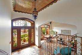 entryway designs for homes foyer interior design and house entryway ideas
