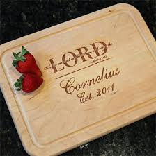 personalized christian gifts best of christian wedding gift ideas wedding gifts