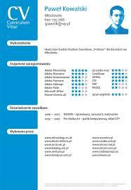 Free Resume Creator by Free Resume Creator Resume Badak