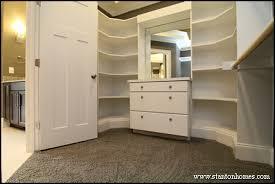 Closet Storage Cabinets Walk In Closet Design Layout And Storage Ideas