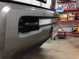 30 Curved Led Light Bar by Barra De Led Curva 180w Epistar Leds Grade Dodge Ram E Outros
